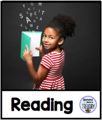 Reading is one of the steps for learning a second language.