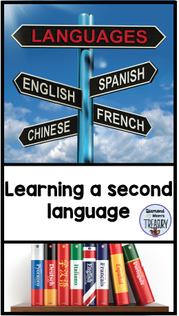 learning-a-second-language-as-an-adult